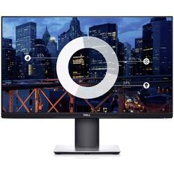 LED monitor 60.5 cm (23.8 ) Dell P2419H ATT.CALC.EEK A (A+ - F) 1920 x 1080 piksel Full HD 5 ms HDMI, VGA, Display Port, USB 3.