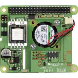 Raspberry Pi® Raspberry POE Hat
