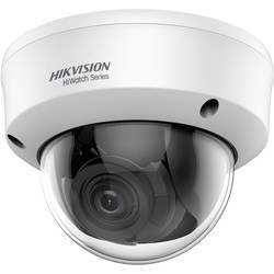 HiWatch HWT-D340-VF analogni , ahd , hd-cvi , hd-tvi -nadzorna kamera 2560 x 1440 piksel