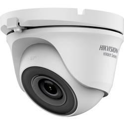HiWatch HWT-T110-M analogni , ahd , hd-cvi , hd-tvi -nadzorna kamera 1280 x 720 piksel