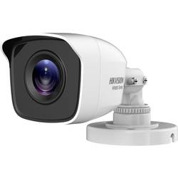 HiWatch HWT-B120-M analogni , ahd , hd-cvi , hd-tvi -nadzorna kamera 1920 x 1080 piksel