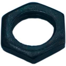pritrdilna matica črna OMEG MUTTER-M7-OMEG 1 kos