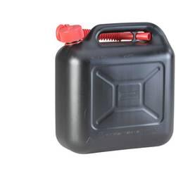 Kanistar za gorivo Alutec 812800 (D x Š x V) 324 x 164 x 333 mm