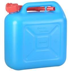 Kanister za gorivo Alutec 812893 (D x Š x V) 324 x 164 x 333 mm 10 l