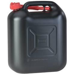 Kanister za gorivo Alutec 813500 (D x Š x V) 435 x 178 x 435 mm 20 l