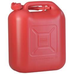 Kanister za gorivo Alutec 813530 (D x Š x V) 435 x 178 x 435 mm 20 l