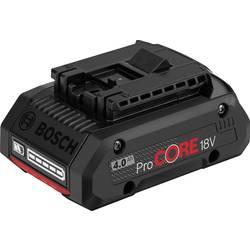 Električni alat-akumulator Bosch Professional ProCORE 1600A016GB 18 V 4 Ah LiIon