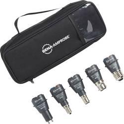 Adapter Beha Amprobe ADPTR-KIT1-EUR Adapter za ispitivanje svjetiljke ADPTR-KIT1-EUR, 4854835