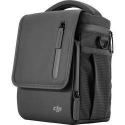 DJI Part 21 torba za čez ramo za multikopter Primerno za: DJI Mavic 2