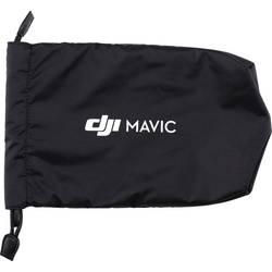 DJI Part 32 nosilna torba za multikopter Primerno za: DJI Mavic 2