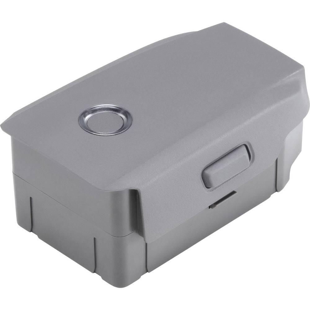 DJI Multikopter-akumulatorski paket Primerno za: DJI Mavic 2