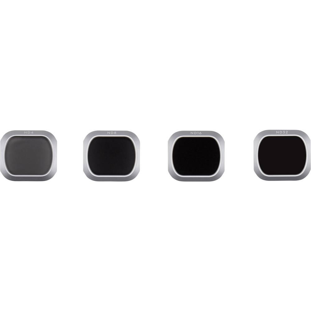 DJI Part 17 Komplet filtrirnih leč za multikopter Primerno za: DJI Mavic 2 Pro