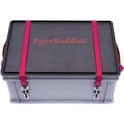 Genius Brandschutz LionGuard S-Box 1 Premium PyroBubbles kutija baterija x (D x Š x V) 600 x 400 x 295 mm