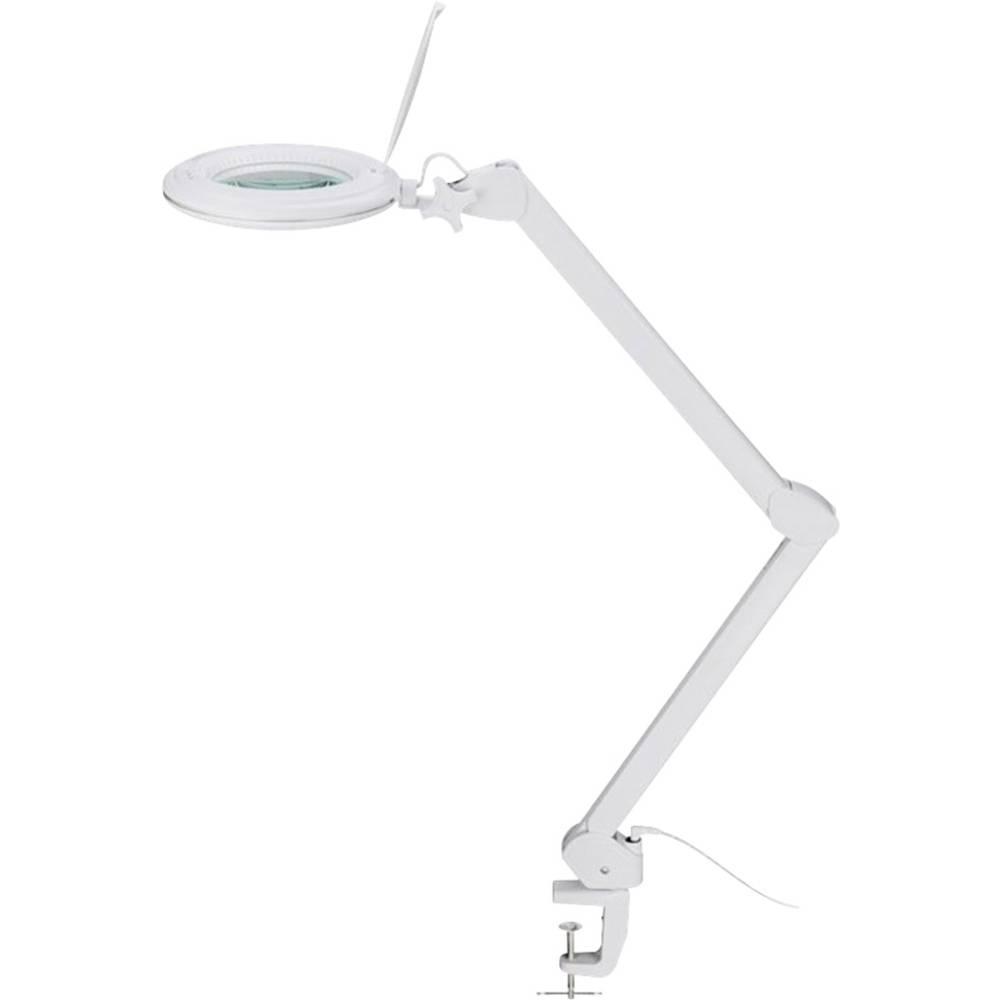 Goobay 55667 LED-svetilka z lupo