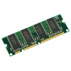 Strežniški delovni pomnilnik NETGEAR RMEM04-10000S