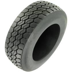 Carson Modellsport 1:14 tovornjak pnevmatike teren 1 par