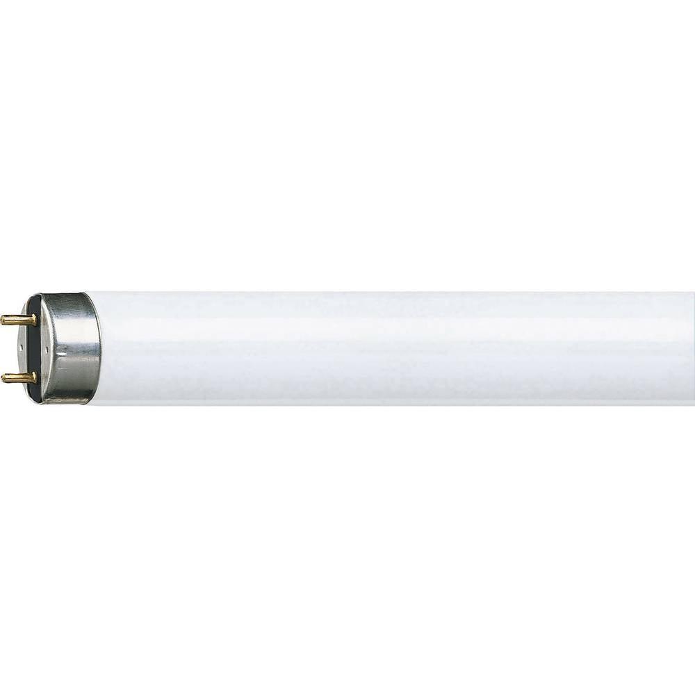 izdelek-philips-lighting-fluorescencna-cev-eek-a-a-e-g13-36-w