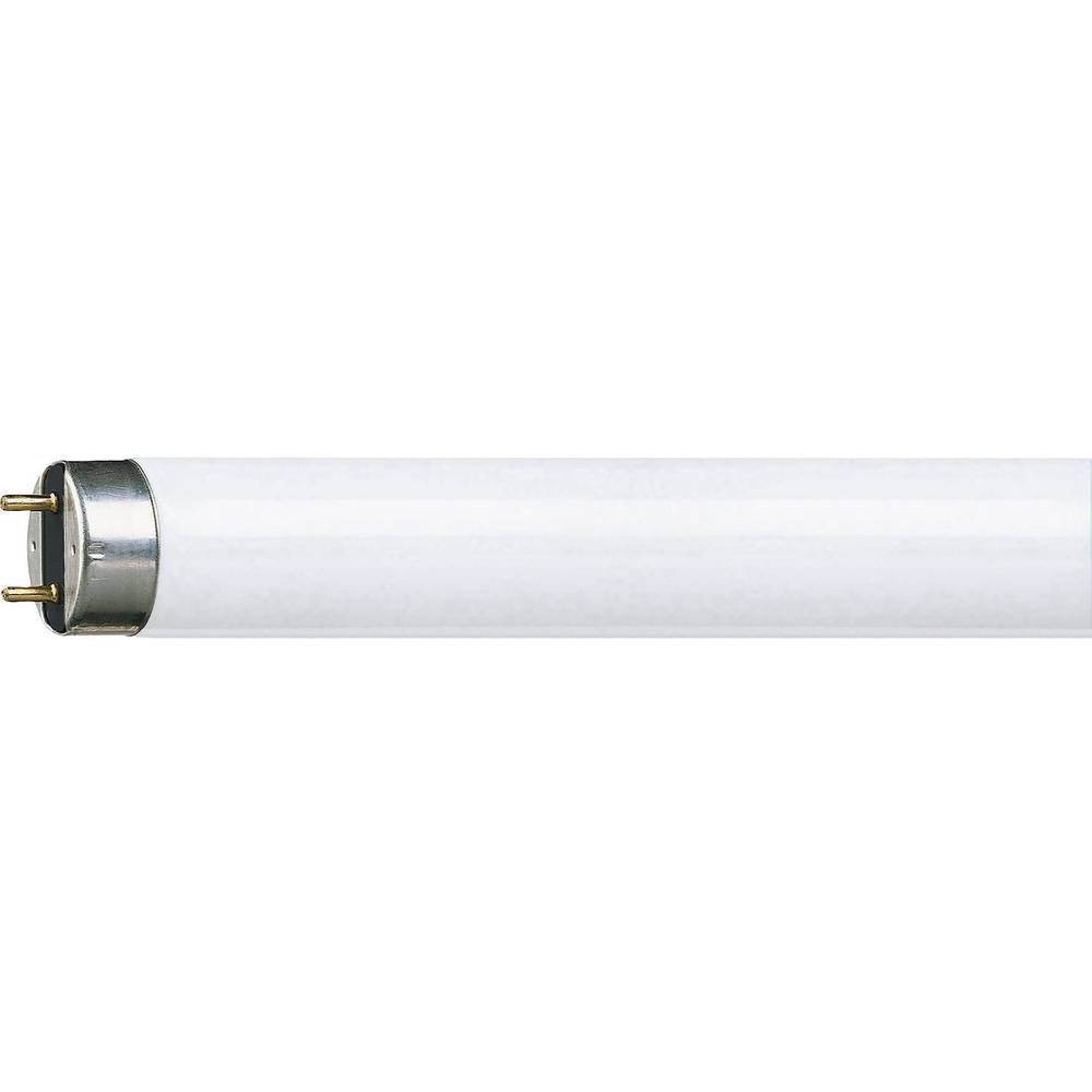 izdelek-philips-lighting-fluorescencna-cev-eek-a-a-e-g13-18-w-2