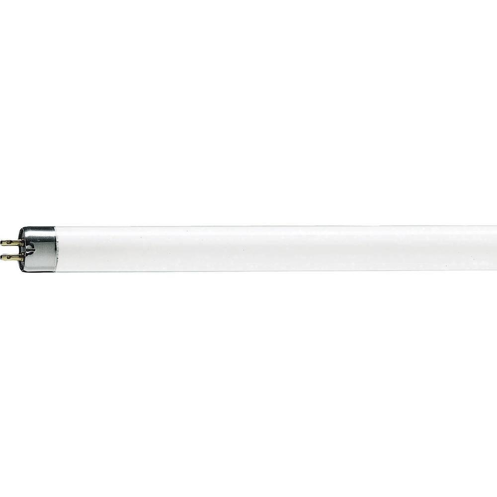 izdelek-philips-lighting-fluorescencna-cev-eek-a-a-e-g5-13-w-2