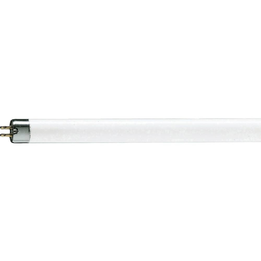 izdelek-philips-lighting-fluorescencna-cev-eek-a-a-e-g5-7-1-w