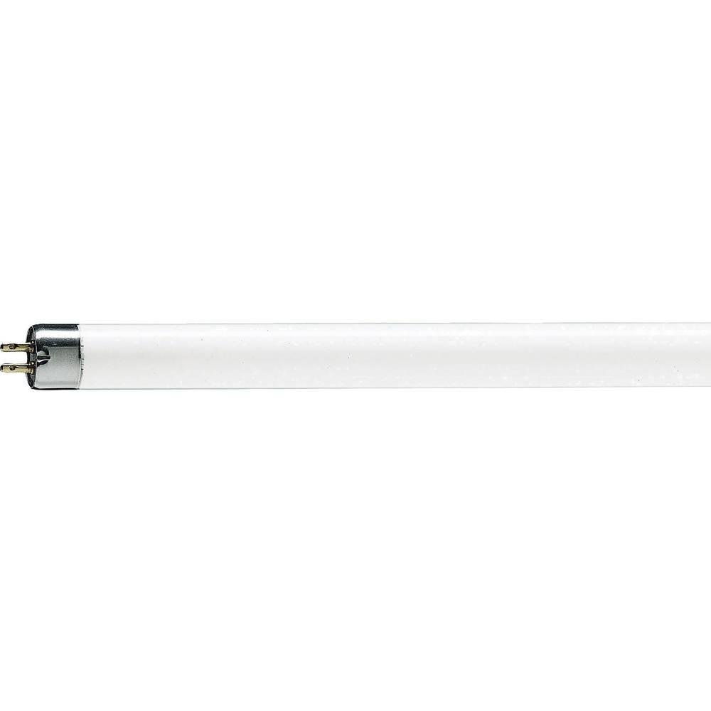 izdelek-philips-lighting-fluorescencna-cev-eek-a-a-e-g5-7-1-w-2