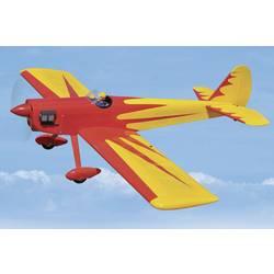 Black Horse Spacewalker rc model motornega letala arf 1550 mm