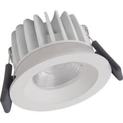 LEDVANCE 4058075127043 SPOT DIM LED vgradna svetilka za kopalnico 8 W topla bela bela