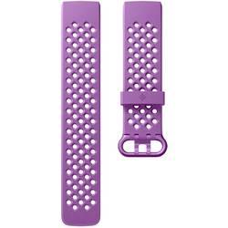 zamjenska traka FitBit Charge 3 Sportarmband Veličina (XS - XXL)=s bobica boja