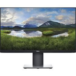 LED monitor 60.5 cm (23.8 ) Dell P2419HC ATT.CALC.EEK A (A+ - F) 1920 x 1080 piksel Full HD 5 ms Display Port, HDMI, USB-C