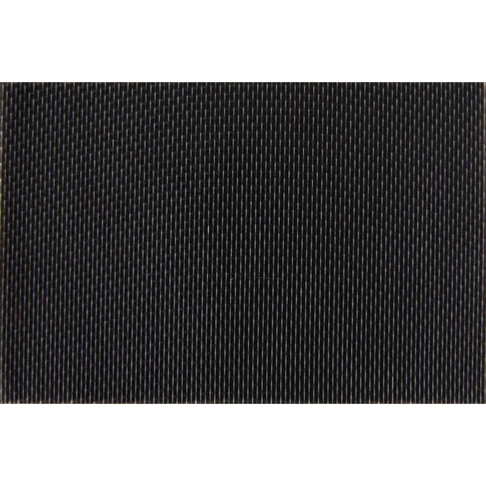 Kerafol Oprijemalna folija, toplotno prevodna KERATHERM Gluey Soft (D x Š) 100 mm x 150 mm