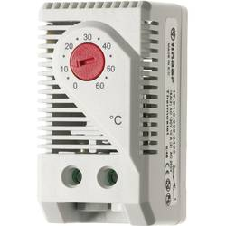 VARI-termostat 7T.91.0.000.2403 Finder