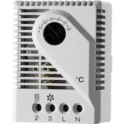 VARI-termostat 7T.91.0.000.2004 Finder