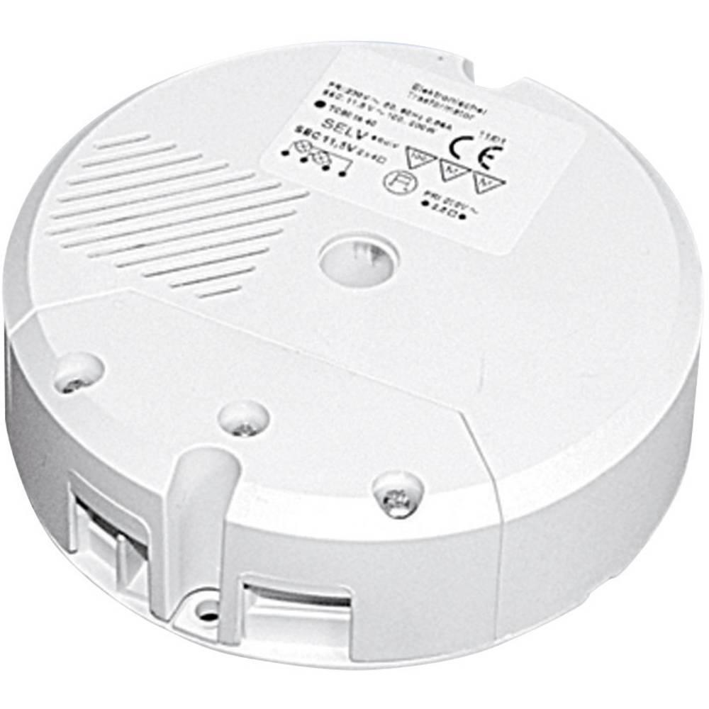 LED pretvornik 700 mA Barthelme delovna napetost maks.: 265 V/AC