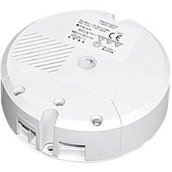 LED-omformer 350 mA Barthelme Driftsspænding maks.: 265 V/AC