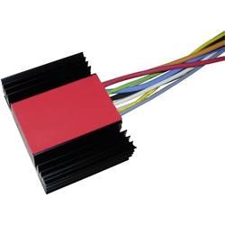 Peltier-styreenhed 12 V 10 A (L x B x H) 65 x 50 x 20 mm QuickCool QC-PC-C01H