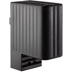 Opvarmning til styretavle Finder 7H.11.0.230.1010 120 - 240 V DC/AC 10 W (L x B x H) 75 x 38 x 98 mm