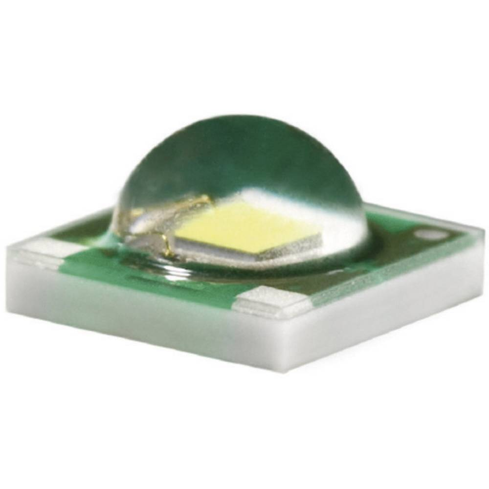 HighPower LED neutralno bijela 122 lm 120 ° 3 V, 3.15 V 350 mA, 700 mA CREE XPEHEW-L1-0000-00FE5