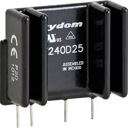 Crydom PF480D25 Electronic SIL Load Relay