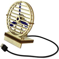 Sol Expert Speedy USB ventilator