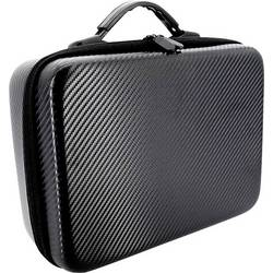 Reely nosilna torba za multikopter Primerno za: DJI Mavic 2