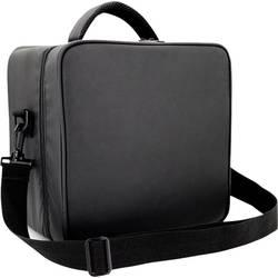 Reely prenosna torba Primerno za: DJI Goggles, DJI Goggles RE