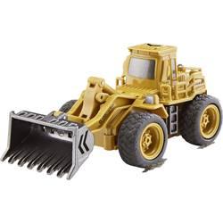 Revell Control 23494 Mini RC Excavator RC funkcijski model za začetnike Elektro Gradbeni stroj