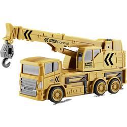 Revell Control 23497 Mini RC Crane Truck Vozilo Elektro Gradbeni stroj