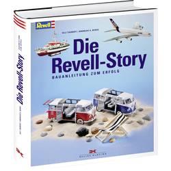 Revell Die Revell Story