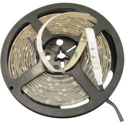 LED-striber Med åben kabelende Barthelme Y51515231 182002 12 V 502 cm RGB