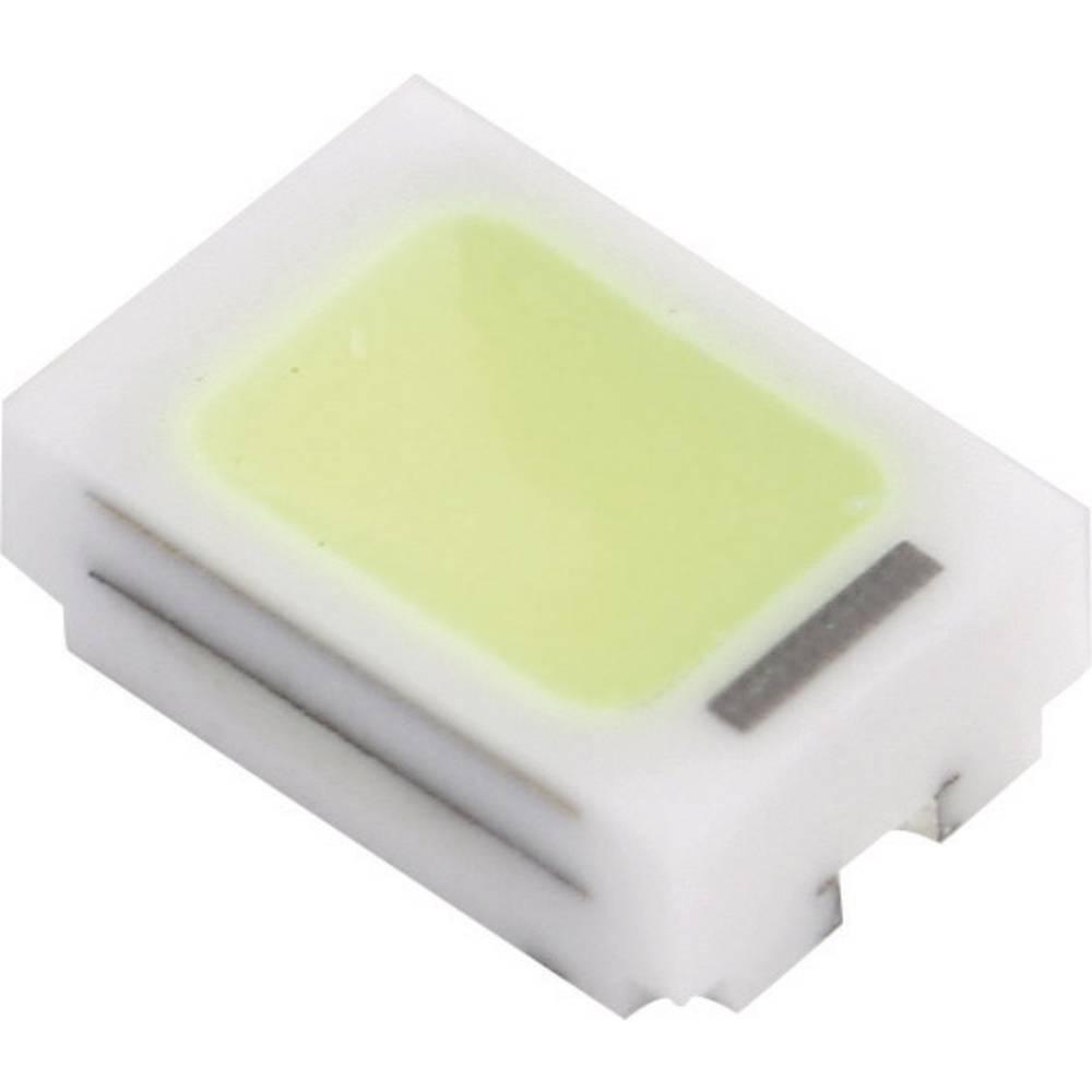 SMD-LED 1108 zelena 850 mcd 120 ° 20 mA 3.2 V OSA Opto OCL-400 GE545-XD-T
