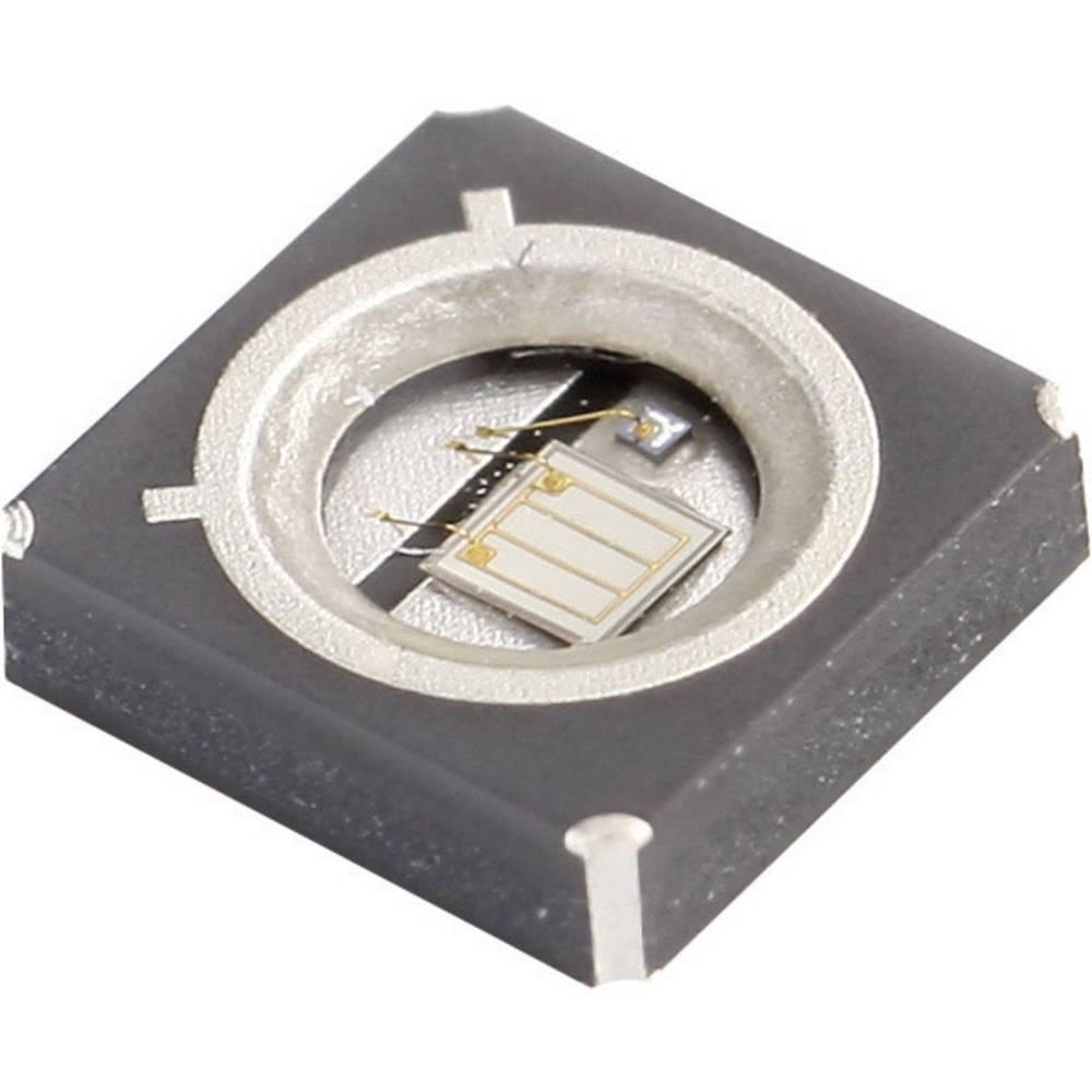 IR oddajnik 740 nm 120 ° 1515 SMD OSA Opto OCI-440 740-X-T