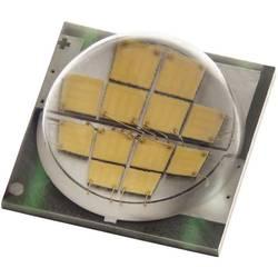 HighPower-LED CREE EasyWhite 4-Step™ 1100 mA