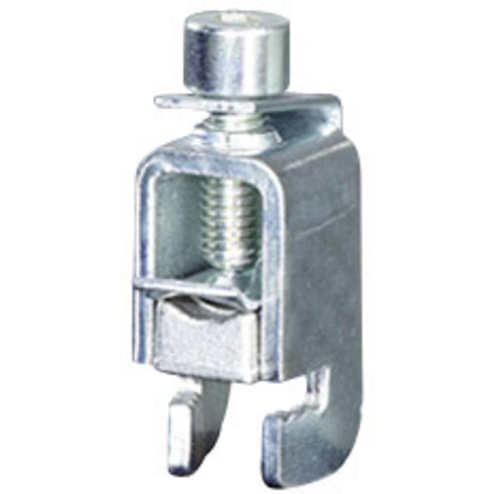 Hensel 2600096 zbirna vodila 250 A 250 V