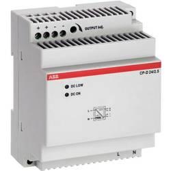 ABB CP-D 24/2.5 DIN-napajanje (DIN-letva)